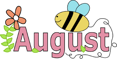 Dream about August & August dreams meaning