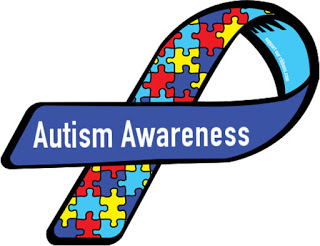 Dream about Autism & Autism dreams meaning