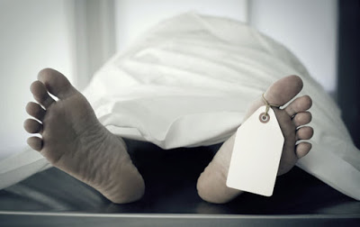 Dream about Autopsy & Autopsy dreams meaning