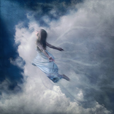 Dream about Flying & Flying dreams meaning